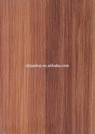Laminate Flooring Edging Wood Edging Strip Wood Edging Strip Suppliers And Manufacturers
