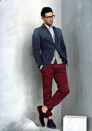 chino đỏ chino pinterest blue dress shoes mens glasses and