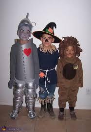 35 favorite children u0027s book characters halloween costumes