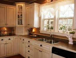 kitchen cabinets organizing ideas diy small kitchen ideas best way to store dishes how to set up