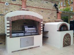 kitchen decorating outdoor kitchen materials outdoor kitchen