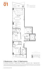 quantum on the bay floor plans icon bay julian johnston real estate miawaterfront