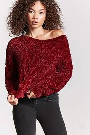 best black friday deals for young womens clothing shop forever 21 for the latest trends and the best deals forever21