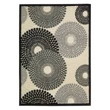 indoor area rugs hayneedle