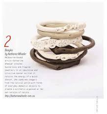 contemporary jewellery london press katherine wheeler