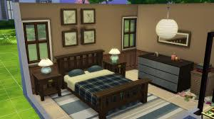 sims 3 bathroom ideas alluring sims 3 master bedroom for your the sims 4 room building