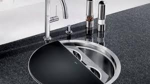 Kitchen Sink Modern Small Kitchen Sinks Contemporary Corner Sink For In 10 Interior