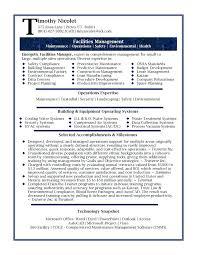 sample resume for landscaping laborer master landscaper resume