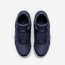 obsidian color the nikelab air flight u002789 comes in navy too sneakernews com