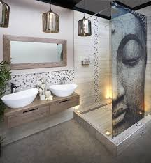 download bathroom mosaic design ideas gurdjieffouspensky com