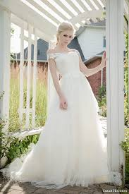 wedding dresses houston houston 2015 wedding dresses wedding inspirasi