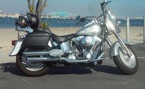 harley davidson motorcycles for sale in san pedro california