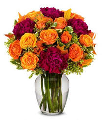 wedding flowers delivered flower shop eshopclub same day flower