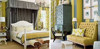 Grey Yellow And Black Bedroom by Yellow And Grey Bedroom Fresh Bedrooms Decor Ideas