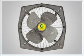 reversible wall exhaust fans exhaust fan reversible exhaust fan wholesaler from kolkata