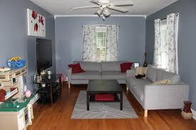 living room sets ikea home inspiration ideas idolza