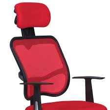 Mesh Computer Chair by Popular Computer Chair Ergonomics Buy Cheap Computer Chair