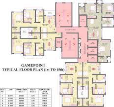 3d home map design online hair beauty salon floor plan slyfelinos com house of de cicco idolza