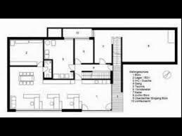 modern home design floor plans modern home designs floor plans