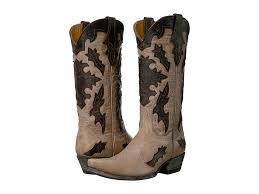 gringo s boots canada gringo s boots