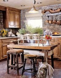 kitchen decor ideas themes lime green kitchen decorating ideas kitchen wall decorating ideas
