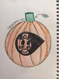 happy halloween season cartoon amino