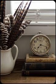 Home Decor Clocks 1601 Best Clocks And Vintage Tick Tock Images On Pinterest