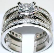 ebay rings wedding images Wedding bands ebay wedding rings jpg