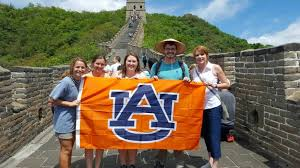 Alabama Traveling Abroad images Auburn university college of agriculture study abroad jpg