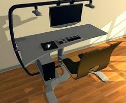 Cheap Office Desk Popular Office Desk Cheap Regarding Home Desks
