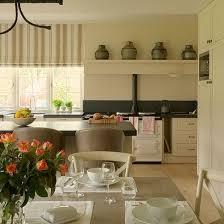 Small Kitchen Design Ideas Housetohome 126 Best Kitchen Images On Pinterest Decoration Kitchen And