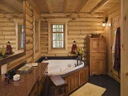 log home bathroom ideas 30 warm and cozy log bathroom design ideas