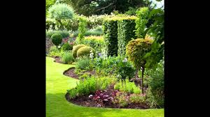Landscaping Borders Ideas Garden Border Ideas Photo Images And Photos Objects Hit U2013 Modern