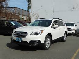 new 2017 subaru outback 3 6r touring msrp prices nadaguides