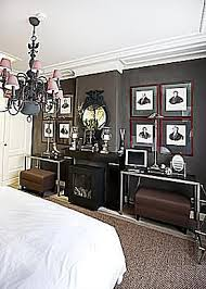 Eclectic Bedroom Decor Ideas Eclectic Bedroom Design Ideas An Outline And Basic Design Guidelines