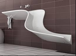 Wall Mount Sinks For Small Bathrooms Bathroom Sink Small Wall Hung Sink Ada Bathroom Sink Top Mount