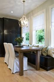 20 best bench dining images on pinterest home kitchen ideas and