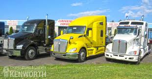 used kenworth truck parts for sale kenworth trucks for sale in pa nj coopersburg liberty