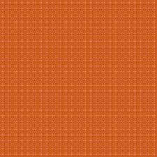 aesthetic halloween background 25 free graphical interior seamless patterns u0026 backgrounds