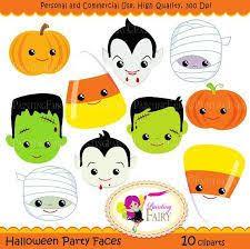 free halloween clip art images free halloween clip art clip art