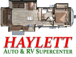 100 open range 5th wheel floor plans rv veurinks 2017