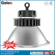 industrial halogen light fixtures 60w industrial lighting led low bay light