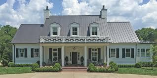 symphony homes floor plans home plans