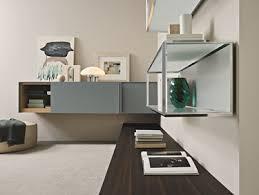 mobile ad angolo soggiorno mobile soggiorno versatile e moderno mobili soggiorno