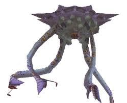Final Fantasy The 4 Heroes Of Light Leviathan The 4 Heroes Of Light Boss Final Fantasy Wiki