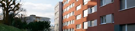 bureau du logement trouver un logement bureau des logements chuv