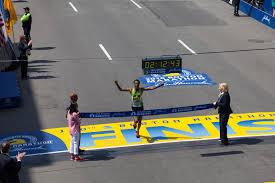 canadian thanksgiving dates registration dates for 2017 boston marathon announced canadian