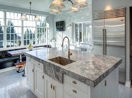 kitchen remodel ideas for small kitchens galley decoration remodeling ideas for small kitchens kitchen remodel