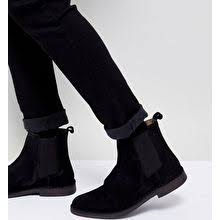 shop boots malaysia selected homme boots the best prices in malaysia iprice