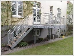treppe bauen balkon mit treppe bauen balkon house und dekor galerie 0e4bdnmgkx
